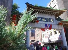 Still from the Boston Chinatown Neighborhood Center video.